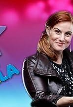 Galala