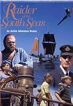 Raider of the South Seas