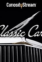 Primary image for Classic Cars