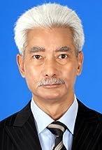 Eddy Ko's primary photo