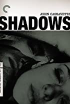 Image of Shadows