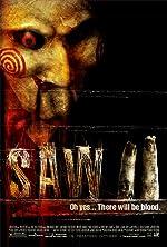 Saw II(2005)