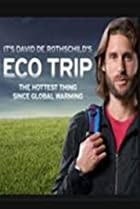Image of Eco Trip: The Real Cost of Living