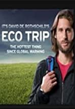 Eco Trip: The Real Cost of Living