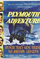 Image of Plymouth Adventure