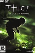 Image of Thief: Deadly Shadows