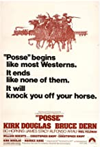 Primary image for Posse
