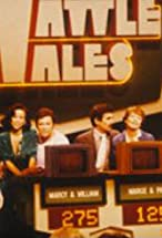Primary image for Episode dated 12 January 1983