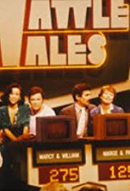 Episode dated 3 January 1983 Poster