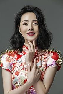 Hongbo Jiang Picture