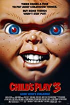 Image of Child's Play 3