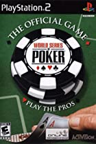 Image of World Series of Poker