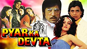 Pyar Ka Devta watch online