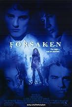 Primary image for The Forsaken