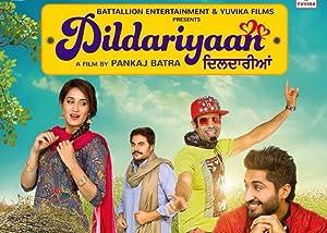 Dildariyaan (2015) Download on Vidmate