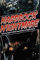 Image of Hard Rock Nightmare