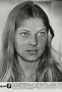 Debra Berger Picture