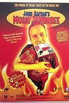 Image of Music Jamboree