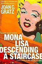 Image of Mona Lisa Descending a Staircase