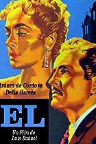 Image of El