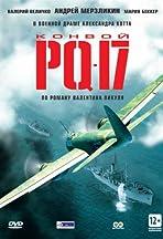 Konvoy PQ-17