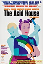 Image of The Acid House