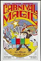 Image of Carnival Magic