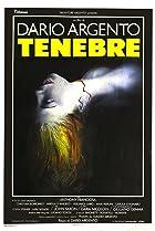 Image of Tenebre