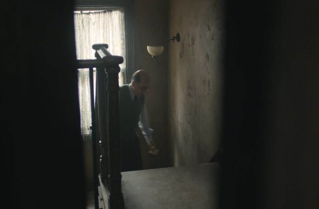 Rillington Place: Tim | Season 1 | Episode 2