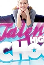 Talent High School - Il sogno di Sofia