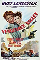 Image of Vengeance Valley