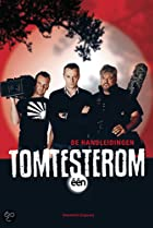 Image of Tomtesterom