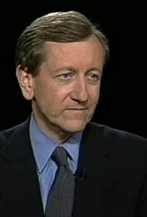 Brian Ross Picture