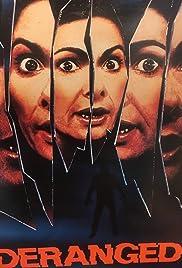 Deranged(1987) Poster - Movie Forum, Cast, Reviews