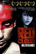 Image of Red Cloud: Deliverance