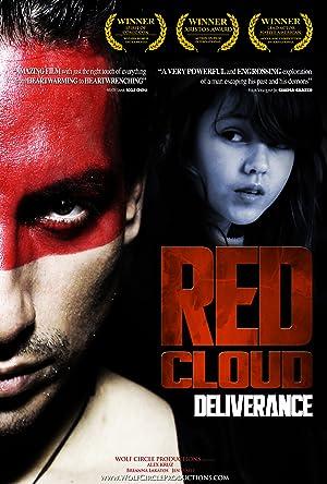 Red Cloud: Deliverance