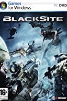 Image of Blacksite: Area 51