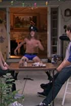 Image of Workaholics: Checkpoint Gnarly