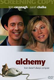 Alchemy (2005) Poster - Movie Forum, Cast, Reviews