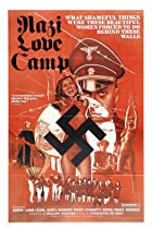 Image of Nazi Love Camp 27