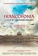 Francofonia(2015)
