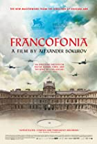 Image of Francofonia
