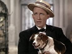 The Bing Crosby Collection