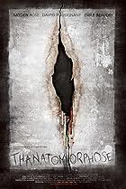 Image of Thanatomorphose