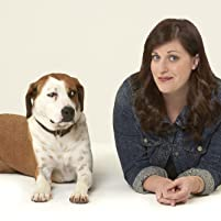 Allison Tolman and Dog Stars in Downward Dog (2017)