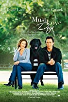 Image of Must Love Dogs