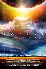 Zodiac: Signs of the Apocalypse(2014)