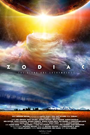 Zodiac:: Signs of the Apocalypse (2014) Download on Vidmate