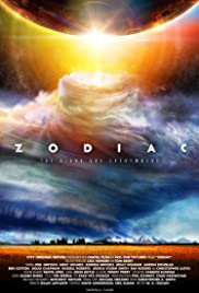 Zodiac: Signs of the Apocalypse (Hindi)
