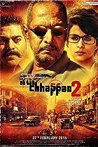 Image of Ab Tak Chhappan 2